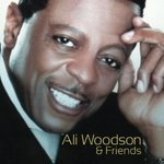 Ali Woodson & Friends.jpg