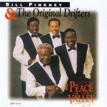 Bill Pinkney & The Original Drifters.jpg