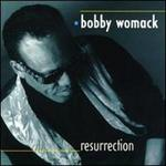 Bobby-Womack-Resurrection.jpg