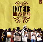 Hot 8 Brass Band.jpg