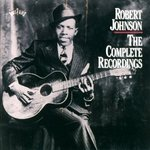 Robert Johnson.jpg