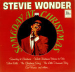 Stevie_Wonder_Someday_At_Christmas.jpg