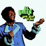 al green get's next to you.jpg