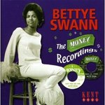 bettye swann the money recordings.jpg