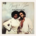 celia cruz & willie colon.jpg