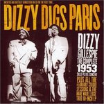 dizzy_digs_paris.jpg