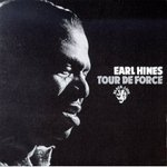 earl_hines_tour_de_force.jpg