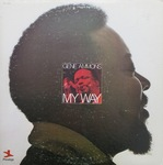 gene ammons - my way.jpeg