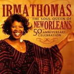 irma thomas 50th anniversary celebration.jpg