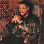 keith_sweat.jpg
