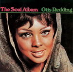 otis_redding_the_soul_album.jpg