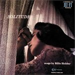 solitude billie holiday.jpg
