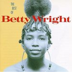 the best of betty wright.jpg