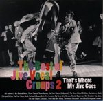 the best of jive vocal groups 2.jpg