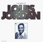 the best of louis jordan.jpg