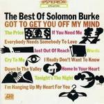 the best of solomon burke.jpg