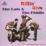 the cats & the fiddle.jpg