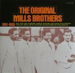 the original mills brothers.jpg