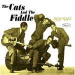 the_cats_and_the_fiddle_1939_1940.jpg