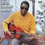 this is Clarence Carter.jpg