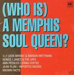 who is a memphis soul queen.jpg